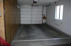 Tiny photo for 13642 W Bolero Drive, Sun City West, AZ 85375 (MLS # 5752340)