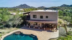 Tiny photo for 41667 N 51st Street, Cave Creek, AZ 85331 (MLS # 5752342)