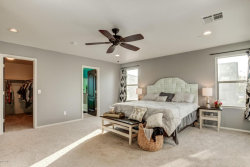 Tiny photo for 17110 N 184th Drive, Surprise, AZ 85374 (MLS # 5752346)