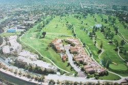 Tiny photo for 2 Biltmore Estate, Unit 103, Phoenix, AZ 85016 (MLS # 5752348)