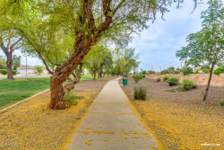 Tiny photo for 2347 E Ranch Road, Gilbert, AZ 85296 (MLS # 5752355)