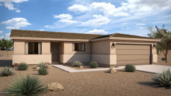 Tiny photo for 49620 N 7th Avenue, New River, AZ 85087 (MLS # 5752359)