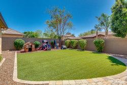 Tiny photo for 7593 W Crystal Road, Glendale, AZ 85308 (MLS # 5752360)