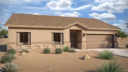Tiny photo for 49518 N 7th Avenue, New River, AZ 85087 (MLS # 5752362)
