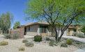 Photo of 18024 W Purdue Avenue, Waddell, AZ 85355 (MLS # 5752371)