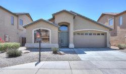 Photo of 12435 W San Miguel Avenue, Litchfield Park, AZ 85340 (MLS # 5752377)