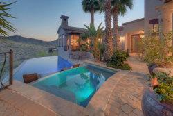 Photo of 10637 N Arista Lane, Fountain Hills, AZ 85268 (MLS # 5752386)