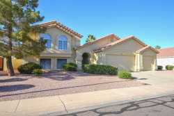 Photo of 7174 W Kimberly Way, Glendale, AZ 85308 (MLS # 5752391)