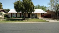 Photo of 169 Peretz Circle, Morristown, AZ 85342 (MLS # 5752414)