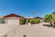 Photo of 5820 W Shangri La Road, Glendale, AZ 85304 (MLS # 5752418)