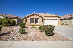 Photo of 1793 N Greenway Lane, Casa Grande, AZ 85122 (MLS # 5752421)