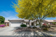 Photo of 15718 W Linksview Drive, Surprise, AZ 85374 (MLS # 5752465)