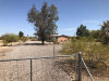 Photo of 8465 N Diffin Road, Florence, AZ 85132 (MLS # 5752511)