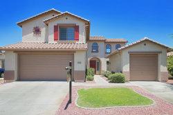 Photo of 39620 N Lost Legend Drive, Phoenix, AZ 85086 (MLS # 5752513)