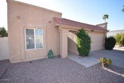 Photo of 25252 S Glenburn Drive, Sun Lakes, AZ 85248 (MLS # 5752519)