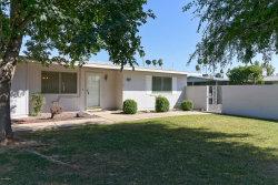 Photo of 13417 N 109th Avenue, Sun City, AZ 85351 (MLS # 5752542)