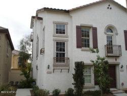 Photo of 5726 S 21st Place, Phoenix, AZ 85040 (MLS # 5752548)