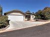 Photo of 205 N Trailwood Road, Payson, AZ 85541 (MLS # 5752559)