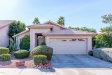 Photo of 127 W Helena Drive, Phoenix, AZ 85023 (MLS # 5752582)