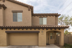 Photo of 1120 S Ash Avenue, Unit 1005, Tempe, AZ 85281 (MLS # 5752599)