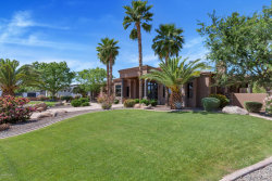 Photo of 8066 W Expedition Way, Peoria, AZ 85383 (MLS # 5752630)