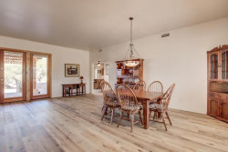 Photo of 28706 N 56th Street, Cave Creek, AZ 85331 (MLS # 5752650)