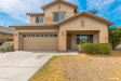 Photo of 11722 W Madison Street, Avondale, AZ 85323 (MLS # 5752663)