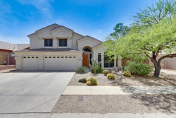 Photo of 4901 E Crimson Terrace, Cave Creek, AZ 85331 (MLS # 5752681)