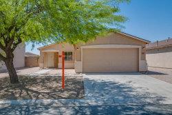Photo of 5857 E Everhart Lane, Florence, AZ 85132 (MLS # 5752713)