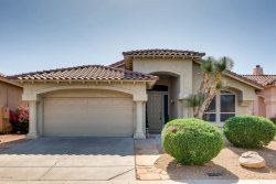 Photo of 31023 N 44th Place, Cave Creek, AZ 85331 (MLS # 5752731)