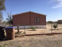 Photo of 4355 W Hammon Drive, Eloy, AZ 85131 (MLS # 5752751)