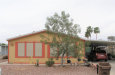 Photo of 3729 N Wisconsin Avenue, Florence, AZ 85132 (MLS # 5752801)