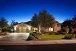 Photo of 6710 S Crestview Drive, Gilbert, AZ 85298 (MLS # 5752829)