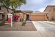 Photo of 45570 W Dutchman Drive, Maricopa, AZ 85139 (MLS # 5752843)