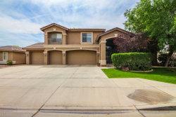 Photo of 13613 W Medlock Drive, Litchfield Park, AZ 85340 (MLS # 5752867)