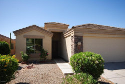 Photo of 8621 W Cordes Road, Tolleson, AZ 85353 (MLS # 5752870)