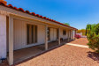 Photo of 13015 N 63rd Street, Scottsdale, AZ 85254 (MLS # 5752902)