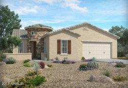 Photo of 41752 W Summer Sun Lane, Maricopa, AZ 85138 (MLS # 5752920)