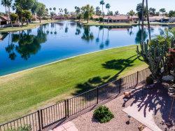 Photo of 10629 E Minnesota Avenue, Sun Lakes, AZ 85248 (MLS # 5752922)