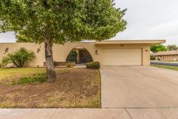 Photo of 10302 W Garnette Drive, Sun City, AZ 85373 (MLS # 5752931)