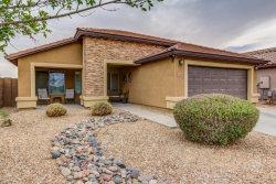 Photo of 5225 W Pleasant Lane, Laveen, AZ 85339 (MLS # 5752937)