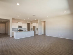 Tiny photo for 42869 W Mallard Road, Maricopa, AZ 85138 (MLS # 5752946)