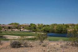Photo of 40904 N Prestancia Drive, Anthem, AZ 85086 (MLS # 5752948)