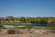 Photo of 40904 N Prestancia Drive, Anthem, AZ 85086 (MLS # 5752948)