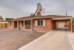 Photo of 2808 N 13th Avenue, Phoenix, AZ 85007 (MLS # 5753004)