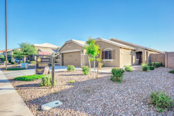 Photo of 1991 E Lindrick Drive, Gilbert, AZ 85298 (MLS # 5753084)