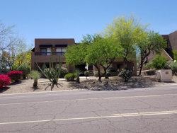 Photo of 16657 E Gunsight Drive, Unit 242, Fountain Hills, AZ 85268 (MLS # 5753097)