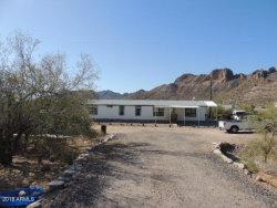 Photo of 4936 N Monterey Drive, Apache Junction, AZ 85120 (MLS # 5753105)