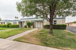 Photo of 13030 N 100th Drive, Sun City, AZ 85351 (MLS # 5753112)