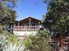 Photo of 913 N Granite Drive, Payson, AZ 85541 (MLS # 5753125)